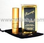 Ravage Aphrodisiac Fragrance