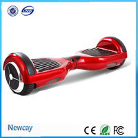 China Hot selling new product cheap electric scooter for adults With Music and Fast Delivery