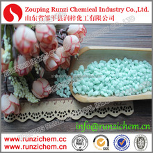 98% Purity Green Granular Fertilizer Use Manufacture Price Ferrous Sulphate
