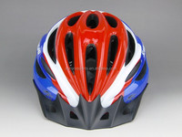 2016 funny kids racing helmets,helmet bicycle foam,