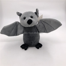 Custom Plush BAT Animal Toy With Recording Function toys for KIDS