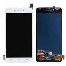 phone accessories mobile lcd screen for vivo x6,lcd for vivo x6 plus,for vivo x6 lcd