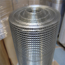 China factory galvanized welded pet rabbit cage wire mesh