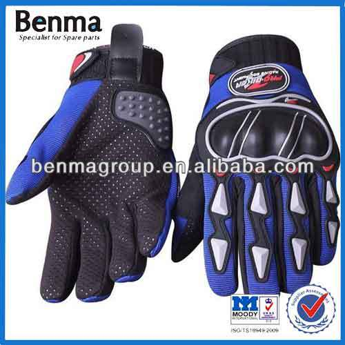 2013 Hot Sell Motorcycle Gloves ,Best Motorcycle Glove Design ,Hot Sell !