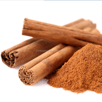 New products on china market cinnamon stick supplier on alibaba