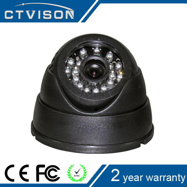 2015 made in china quality waterproofing tf card japan cctv camera