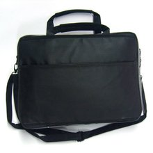 2012 laptop computer bag oem for men direct factory price,OEM/ODM Service for briefcases