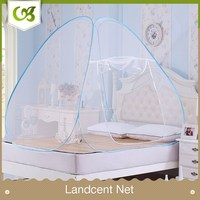 China manufactory wholesale mosquito net hanger
