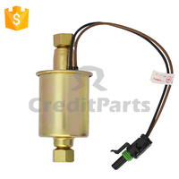 Auto Parts car engine Fuel Supply System with Low Pressure Electric Fuel Pump E3309