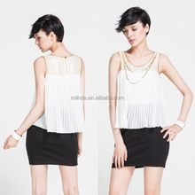 New Fashion Halter Sexy Dress Club Wear Women Cocktail Dresses Pictures Hot Sequins Dresses Made In China