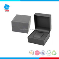 Luxury Leather Watch Storage Packaging Box For Men/Woman