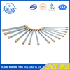 High Quality PVC Coated Welding Multi