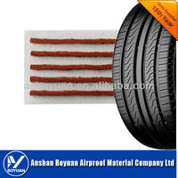 "tire repair seal string 4""*4.5mm"