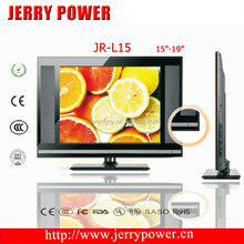 Hot new products led tv lcd bare lcd screen fake lcd tv