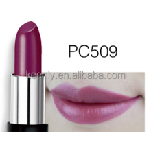 Customize your logo matte lipstick/make your own lipstick/lipstick cream