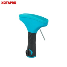Small Mini Garden Use Poly Fan Sprayer