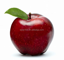 Sweet and delicious wholesale cheap price for red fuji fresh apple from China