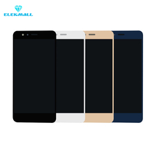 Factory Mobile Phone LCD for Huawei P10 Lite LCD Displays +Touch Screen Digitizer Screen Assembly