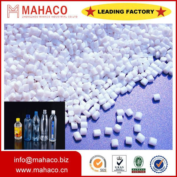 25038-59-9 pet resin manufacturers