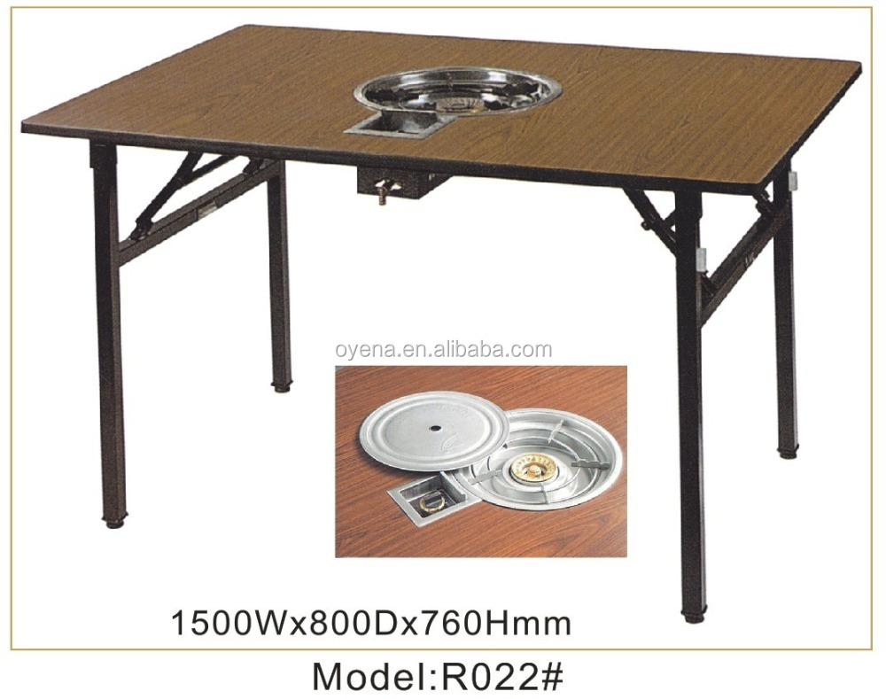 Plastic picnic table plastic folding tables for wedding table