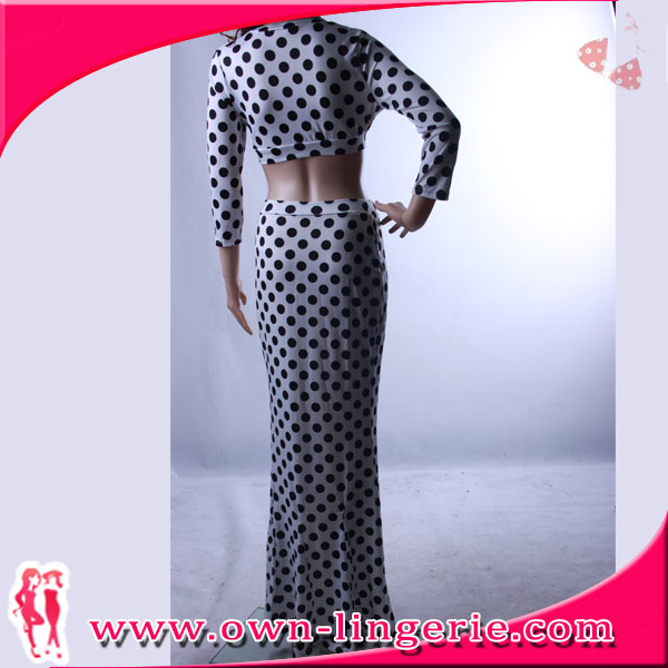 2014 New Design maxi dresses uk