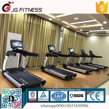 Manufacturer Supplier in shape fitness equipment for sale