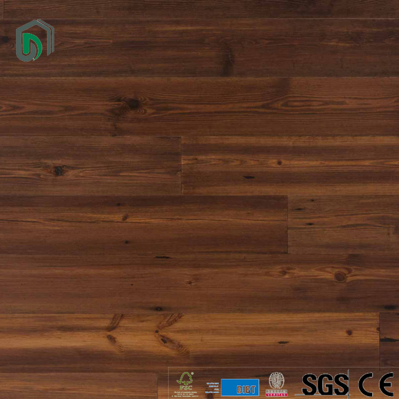 French Parquet Floors Suppliers And Manufacturers At Alibaba