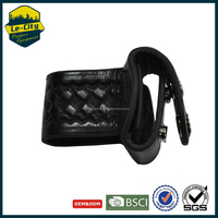 Wholesale military surplus used military equipment for baton pouch
