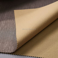 Embossed leather for sofa