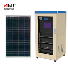 3KWh/6KWh/10KWh solar Battery 3kw 48v home solar energy storage system
