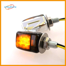 Turn Signal Indicator Tail Lights wholesale 250cc dirt bike for sale cheap