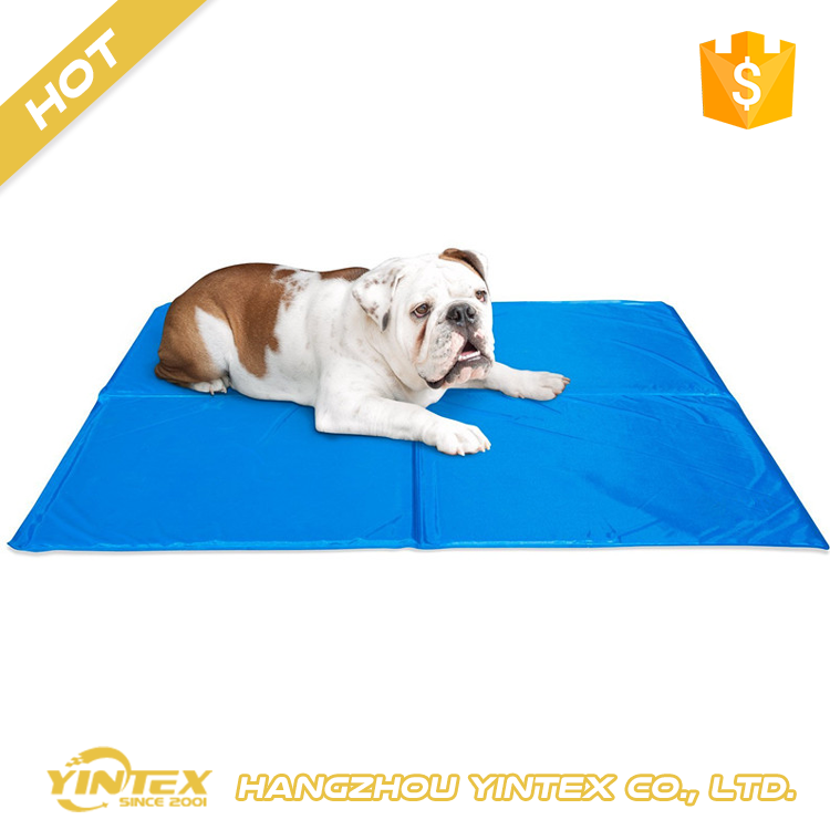 Pet Puppy Dog Training pad waterproof pee resistant easy care washable cheap dog training mat