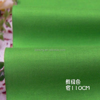 "80% 20% TC 45*45 110*76 47/48"" Colored Fabric Textile"