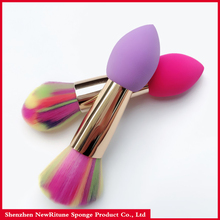 High Quality Beauty And Personal Care Product Makeup Brushes