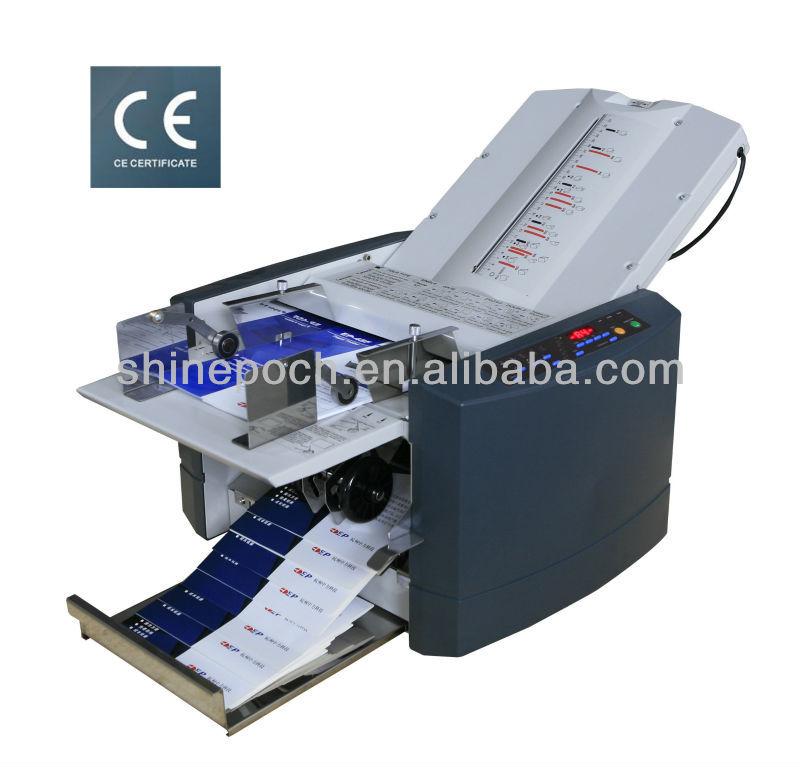 machine de pliage de tole pdf