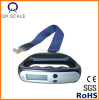 from factory Weighing Digital Luggage scale