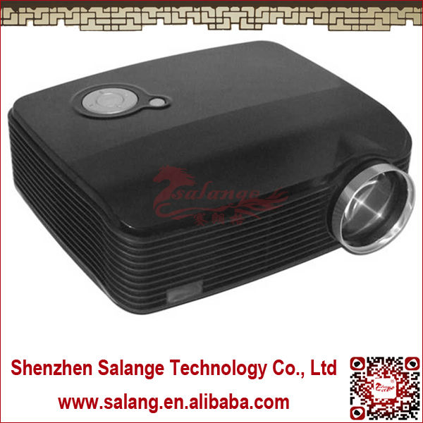 Factory Supply Quality !!Newest Hot Sale Real 2014 Portable mitsubishi triton <strong>l200</strong> led headlight projector By Salange