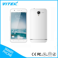 "Fast Delivery Cheap Price High Quality Good design 3G 5"" Import Mobile Phones From China"