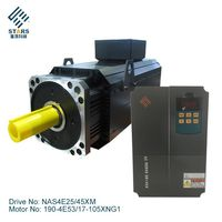 Cheaper Best Sell Position Control Servo