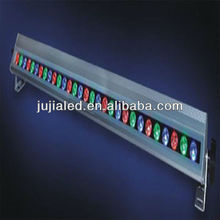 Brand new in ground wall washer lighting with high quality