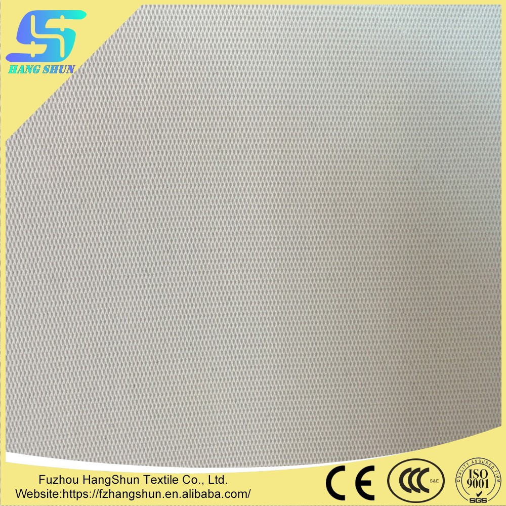 polyester 50D high stretch fabric