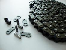 OEM Motorcycle sprocket & chain kits/motorcycle spare parts