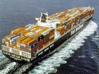 ocean freight rates from shenzhen china to Detroit Dallas Wilmington Las Vegas Baltimore Charleston