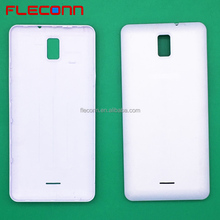 Custom Smart Phone Plastic Back Shell Rear Cover Mobile Phone Housing