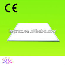 Good Quality 600*600mm Samsung Led Light Panel Zhongtian