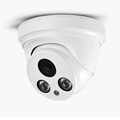 Kadymay Hot AHD 1080P Dome Camera CCTV Indoor Security HD Analog BNC