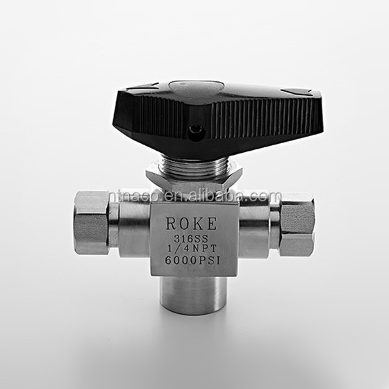 90 degree motorized pvc brass ball cock valve