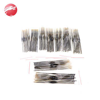 There Is A Discount On The Inquiry Knitting Circular Needle Double Pointed Knitting Needles