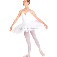 2017 New  Kids Ballet Leotard