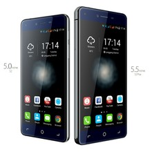 4G Cellular Phone Elephone S2 Android5.1 Dual Sim 2GB Ram 5 Inch IPS Screen 1280*720P MTK6735 Quad Core 16GB Rom Smartphone